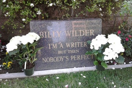 billy-wilder-450x337