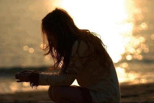 Cada persona afronta una pérdida de forma distinta, descúbrete y avanza hacia la superación