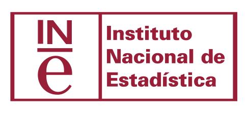 instituto nacional estadistica