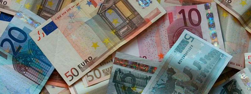foto-de-billetes-de-euros